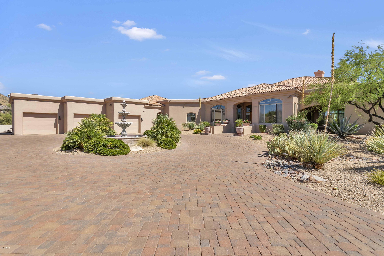 MLS 5953449 9708 E CASITAS DEL RIO Drive, Scottsdale, AZ 85255 Scottsdale AZ Private Pool