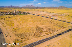Property for sale at 0 Mountain View Ranch, Casa Grande,  Arizona 85122
