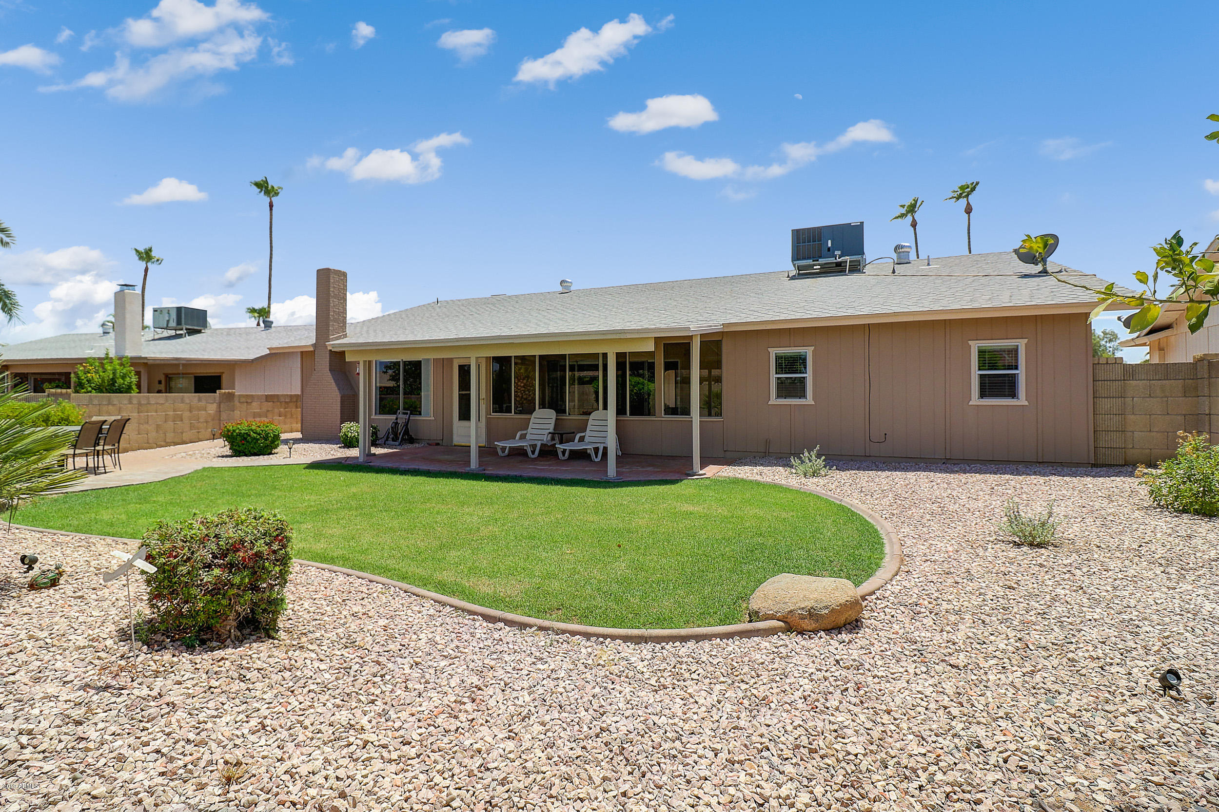 MLS 5953159 4732 E PAWNEE Circle, Phoenix, AZ 85044 Ahwatukee Community AZ Adult Community