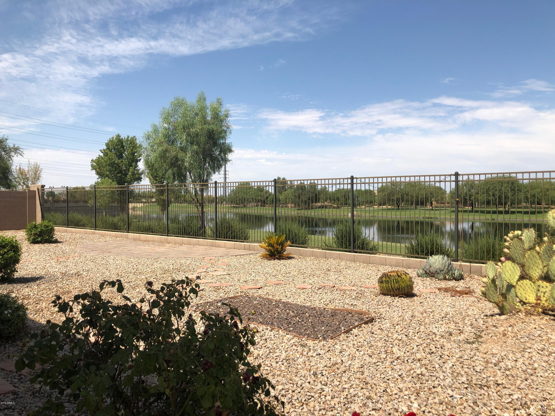 MLS 5953142 4722 S GRISWOLD Street, Gilbert, AZ Gilbert AZ Waterfront