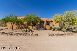 Property for sale at 40455 N 26th Street, Cave Creek,  Arizona 85331