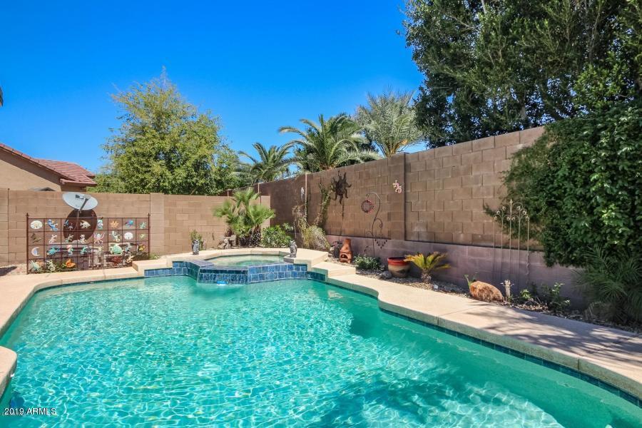 MLS 5953210 6207 N 132ND Drive, Litchfield Park, AZ 85340 Litchfield Park AZ Four Bedroom