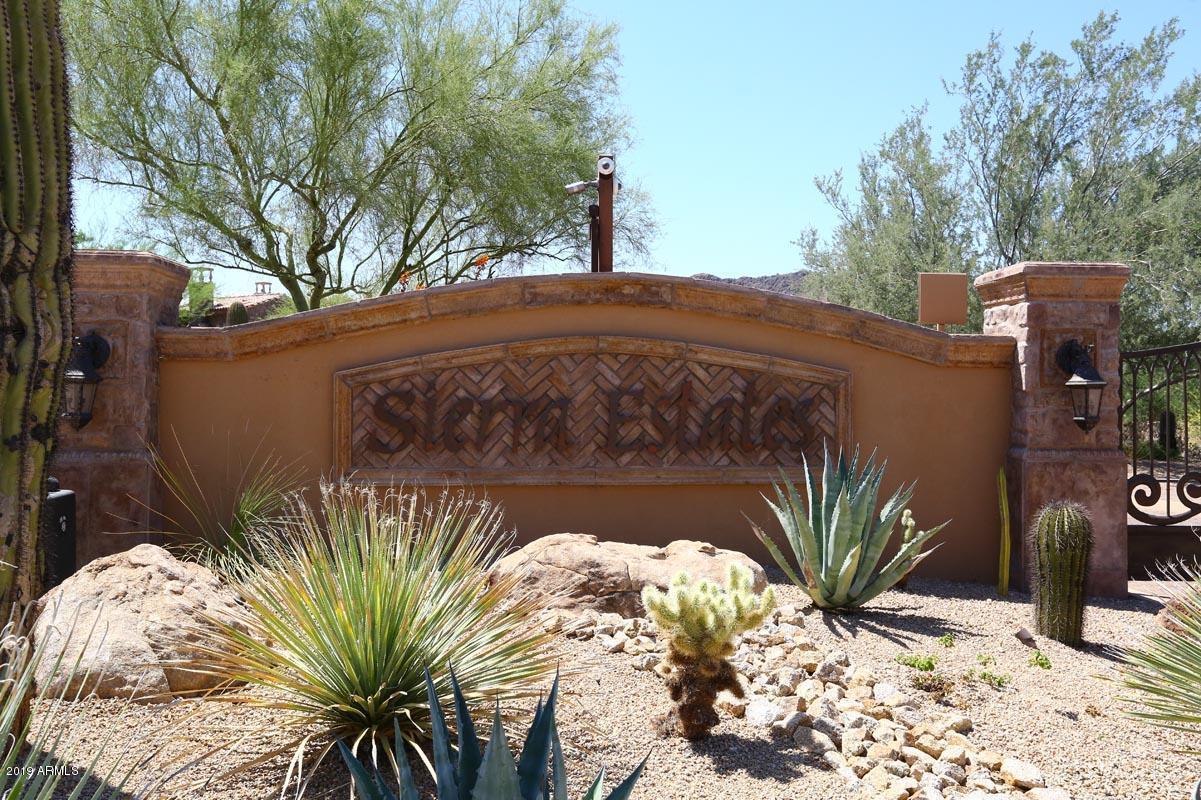 MLS 5956397 13955 E YUCCA Street, Scottsdale, AZ 85259 Scottsdale AZ Private Pool
