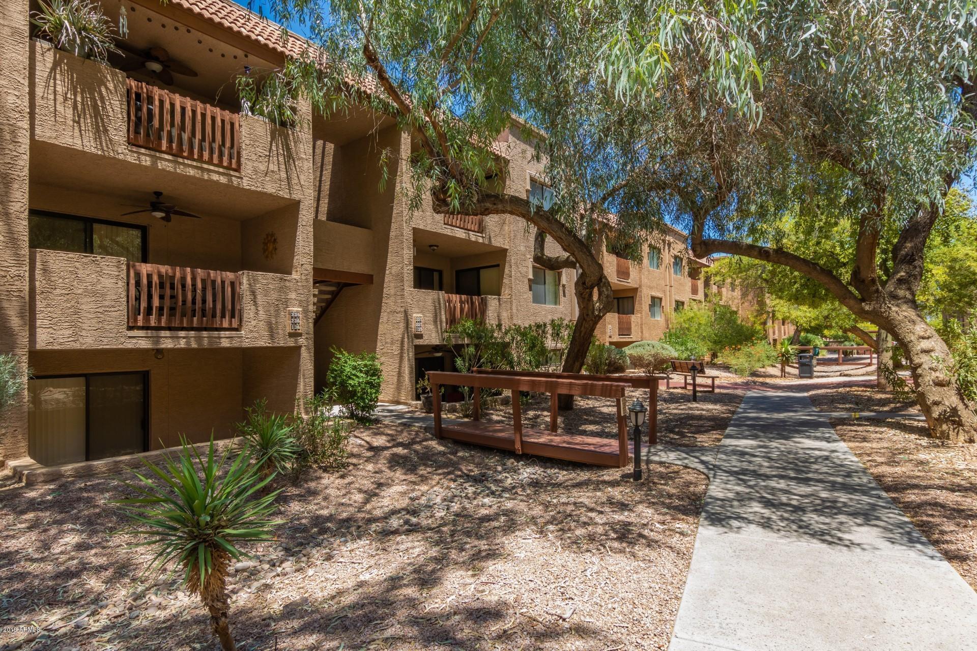 MLS 5952659 3031 N CIVIC CENTER Plaza Unit 236, Scottsdale, AZ 85251 Scottsdale AZ Private Pool