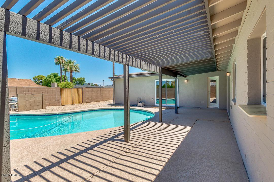 MLS 5953787 1902 E Julie Drive, Tempe, AZ 85283 Tempe AZ Continental East