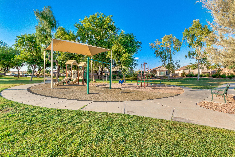 MLS 5953519 23193 S 216TH Street, Queen Creek, AZ 85142 Queen Creek AZ Golf