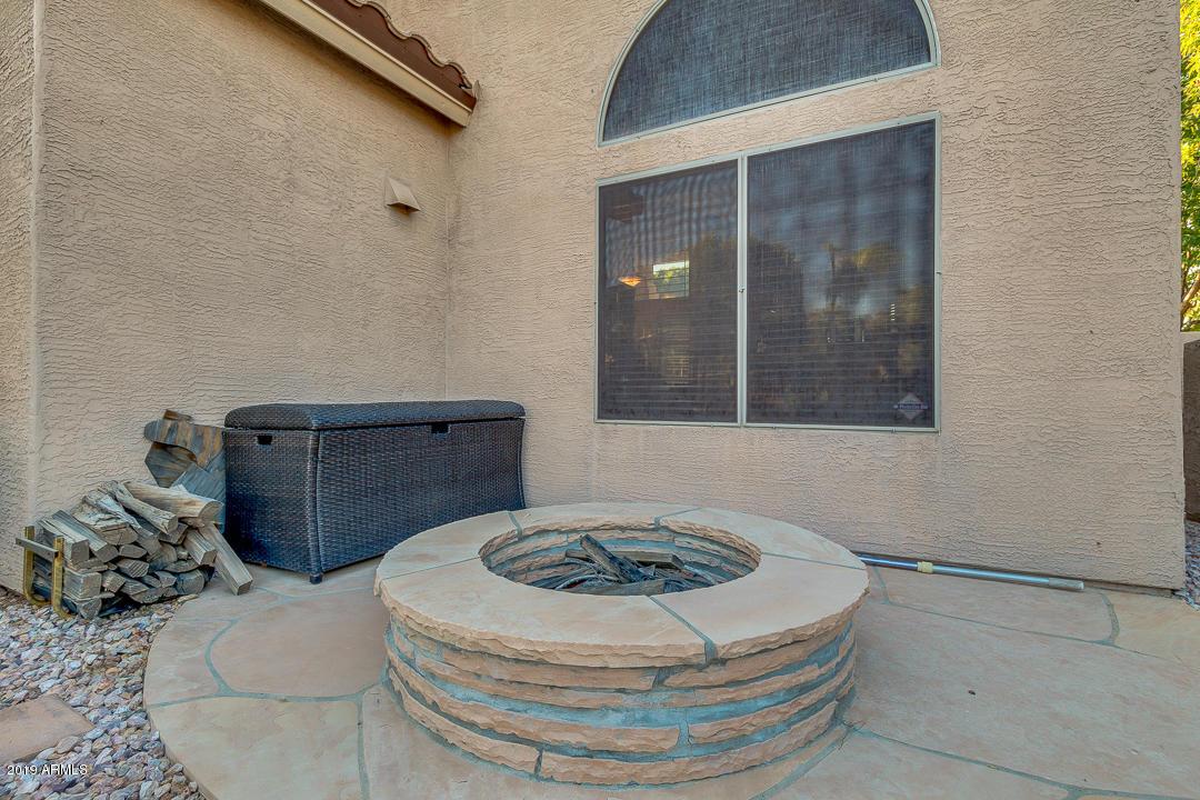 MLS 5953391 7023 W LONE CACTUS Drive, Glendale, AZ 85308 Glendale AZ Arrowhead Ranch