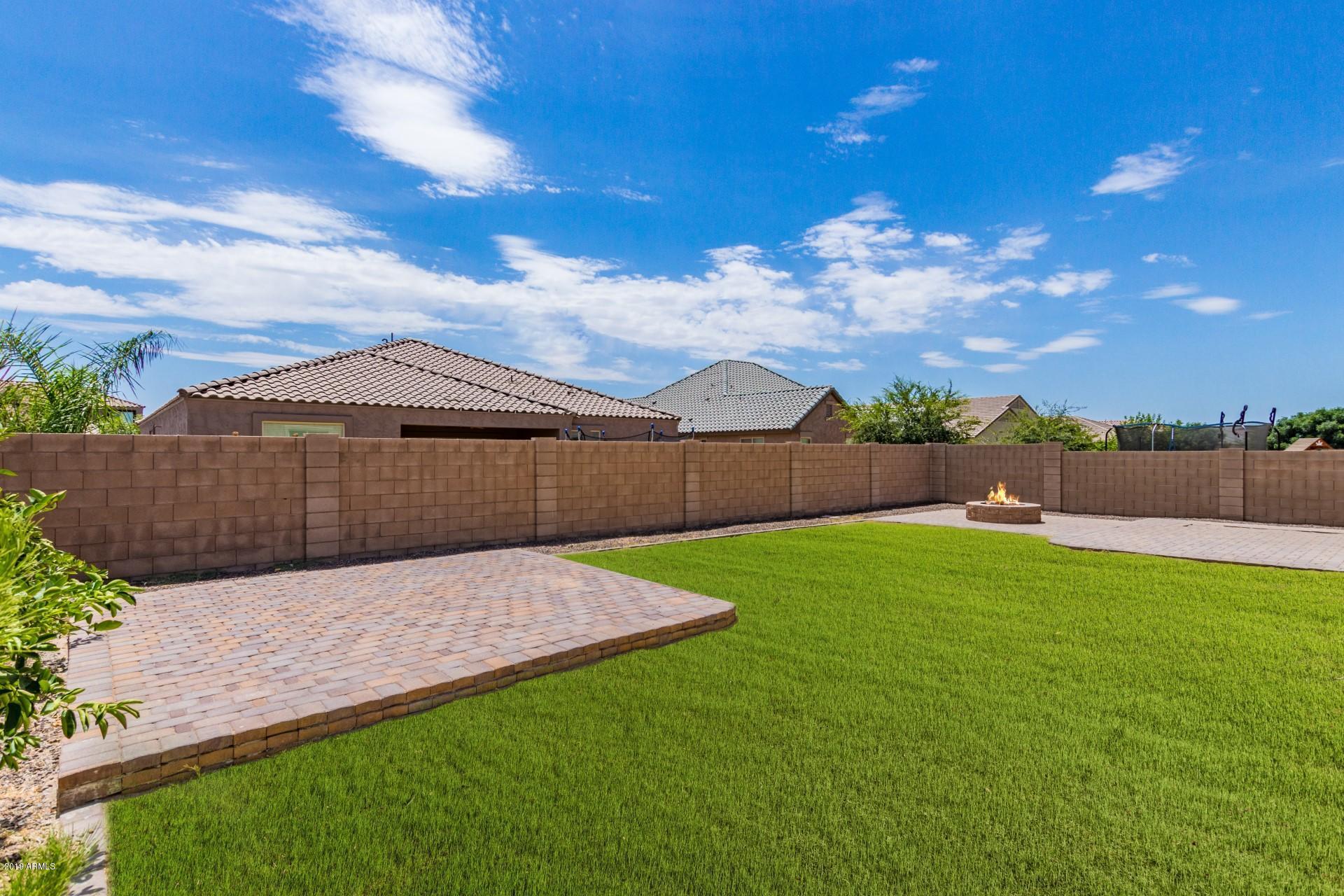 MLS 5953915 22297 E ARROYO VERDE Court, Queen Creek, AZ 85142 Queen Creek AZ Golf