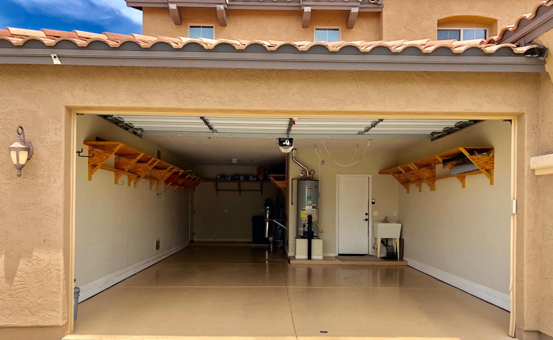 MLS 5953336 29673 N 70TH Avenue, Peoria, AZ 85383 Peoria AZ Sonoran Mountain Ranch