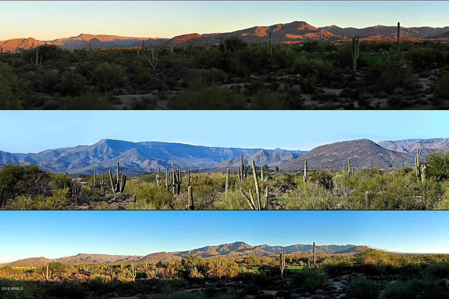 MLS 5952405 36601 N MULE TRAIN Road Unit C15, Carefree, AZ 85377 Carefree AZ Condo or Townhome