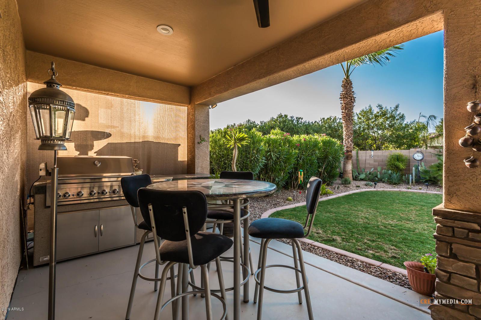 MLS 5953468 42532 W AVELLA Drive, Maricopa, AZ 85138 Maricopa AZ Glennwilde