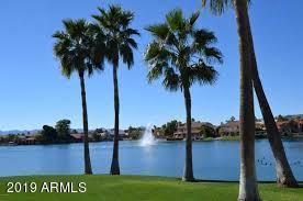MLS 5947827 3214 E BROOKWOOD Court, Phoenix, AZ 85048 Ahwatukee Community AZ Lake Subdivision