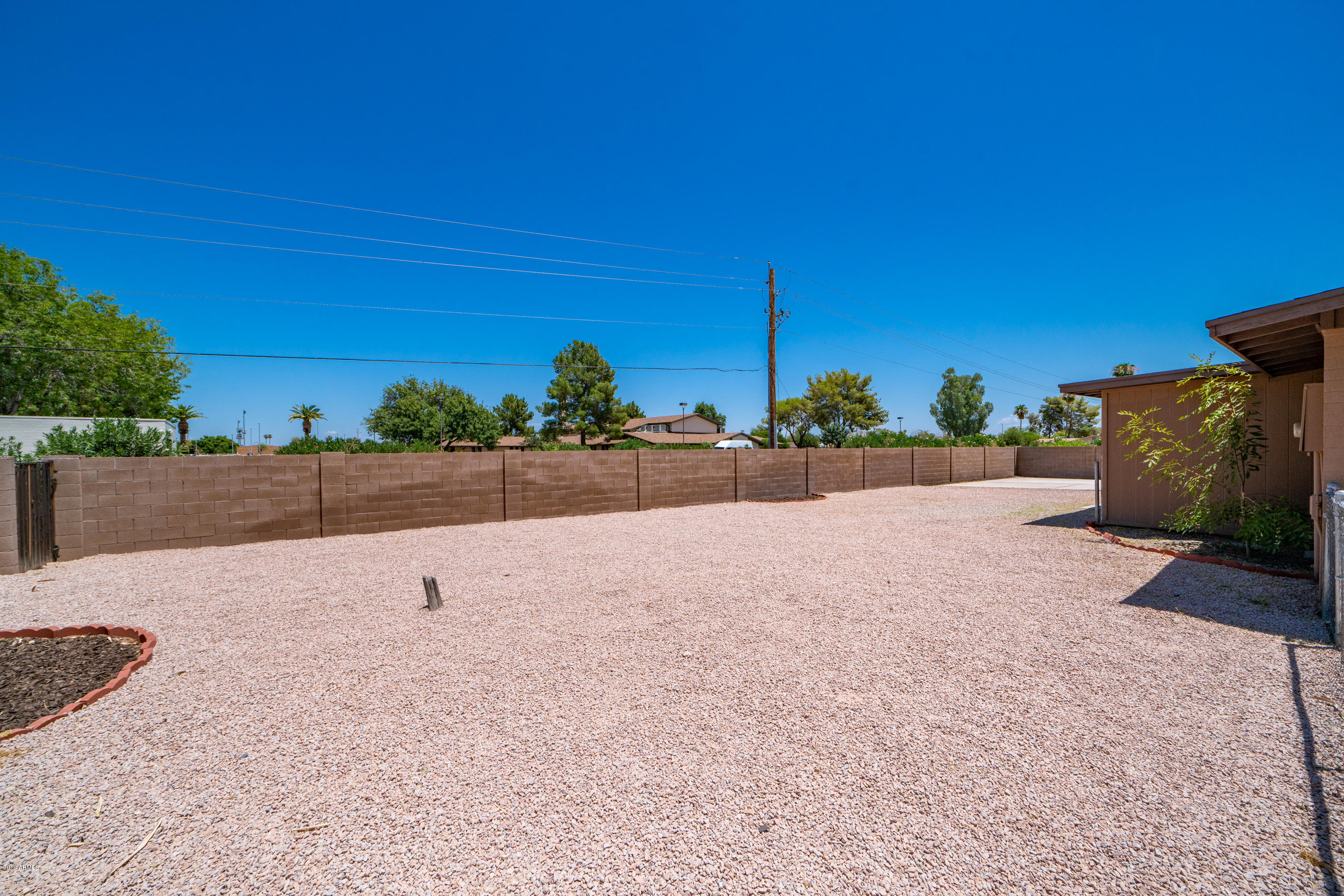 MLS 5953534 3100 S TAYLOR Drive, Tempe, AZ 85282 Tempe AZ Knoell Tempe
