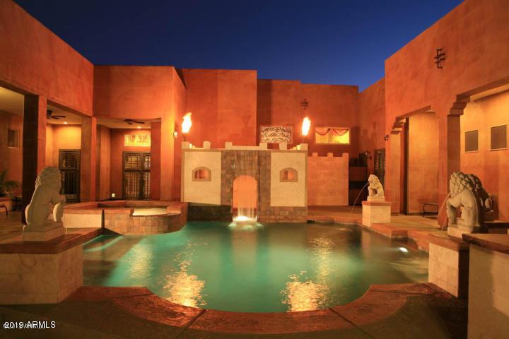 Photo of 5619 N 83RD Avenue, Glendale, AZ 85303