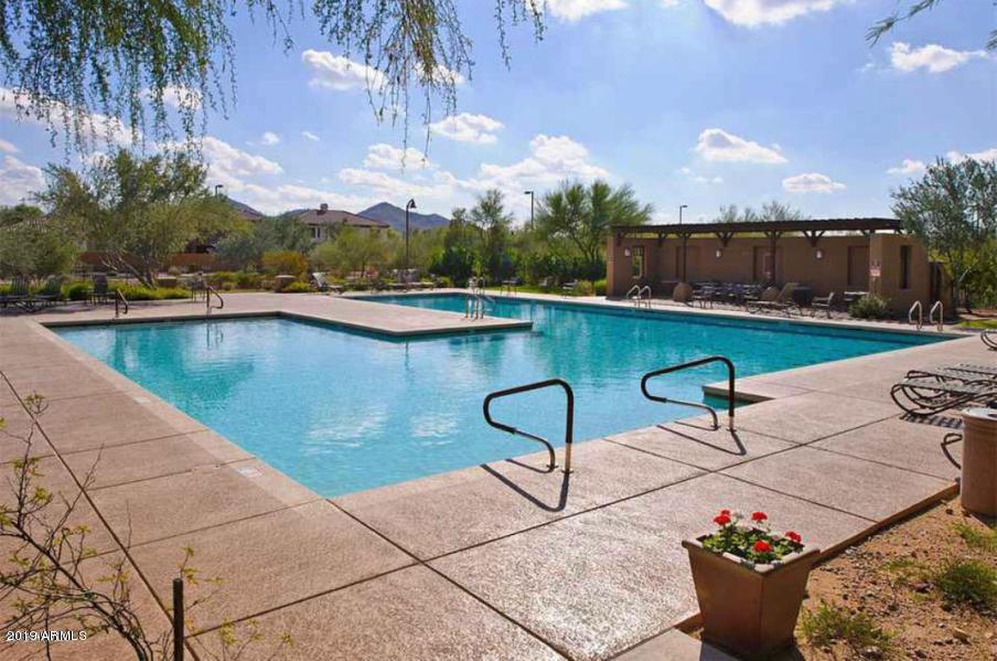 MLS 5921292 1720 W ALOE VERA Drive, Phoenix, AZ 85085 Phoenix AZ Sonoran Foothills
