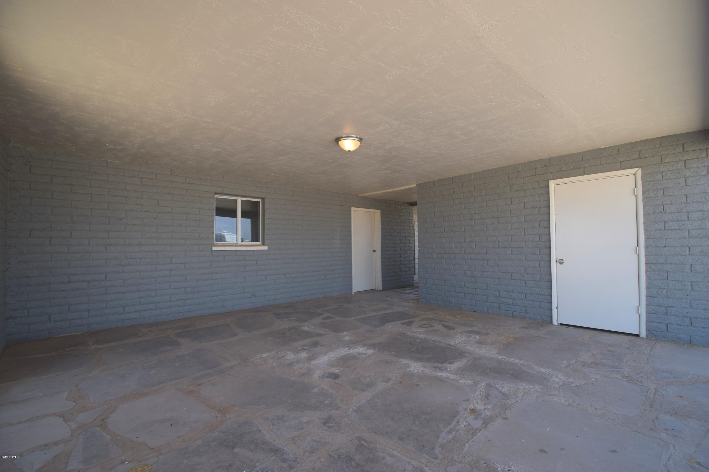 MLS 5958718 3390 S LA PALMA Road, Coolidge, AZ 85128 Coolidge AZ Homes 10,000 Plus SqFt Lot