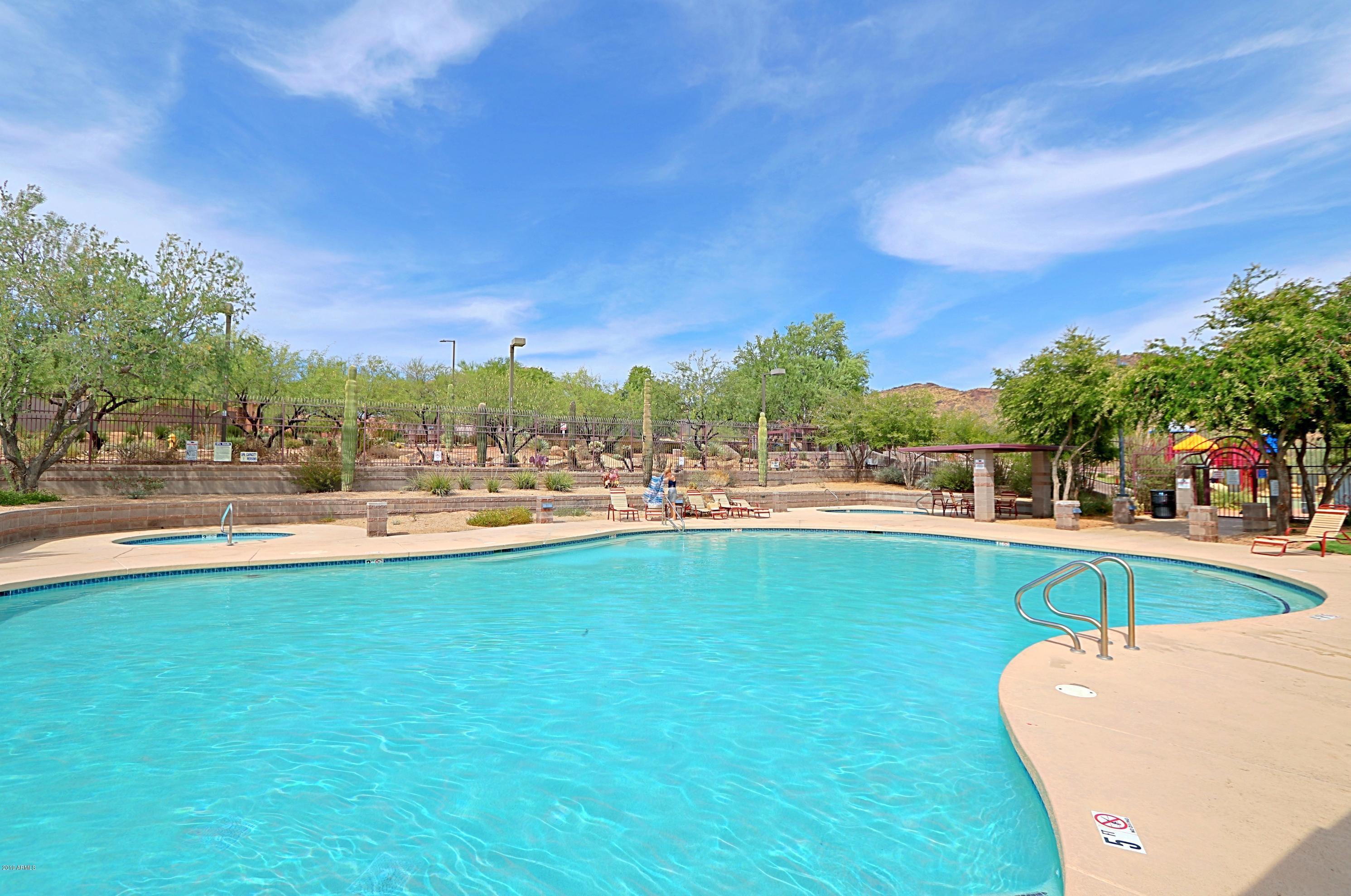 Phoenix AZ 85086 Photo 3
