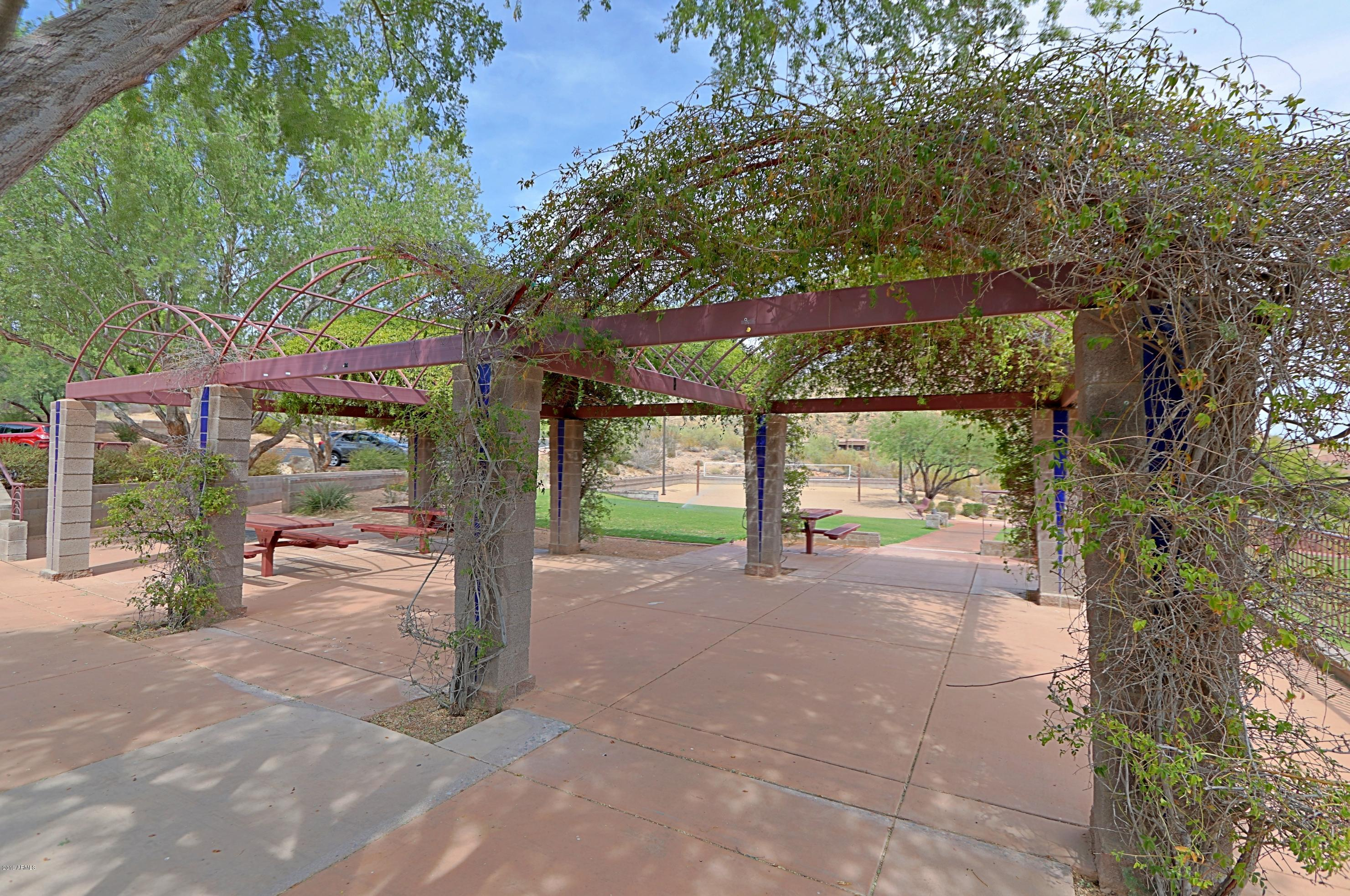 MLS 5932153 2630 W Trapanotto Road, Phoenix, AZ 85086 Phoenix AZ Tramonto