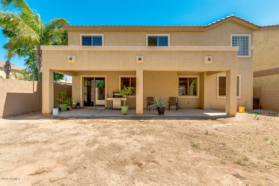 MLS 5953633 17608 W TASHA Drive, Surprise, AZ 85388 Surprise AZ Surprise Farms