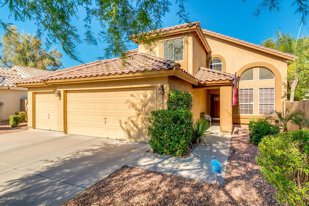 Photo of 12901 N 93RD Way, Scottsdale, AZ 85260