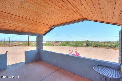 MLS 5949952 51900 W FOOTHILL Trail, Maricopa, AZ Maricopa AZ Equestrian