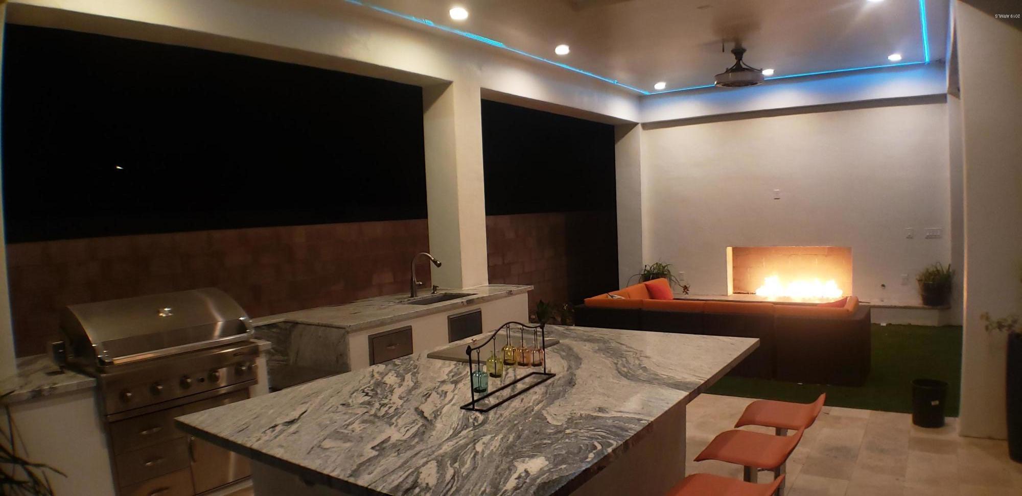 MLS 5954193 6201 E SWEETWATER Avenue, Scottsdale, AZ 85254 Scottsdale AZ Private Pool