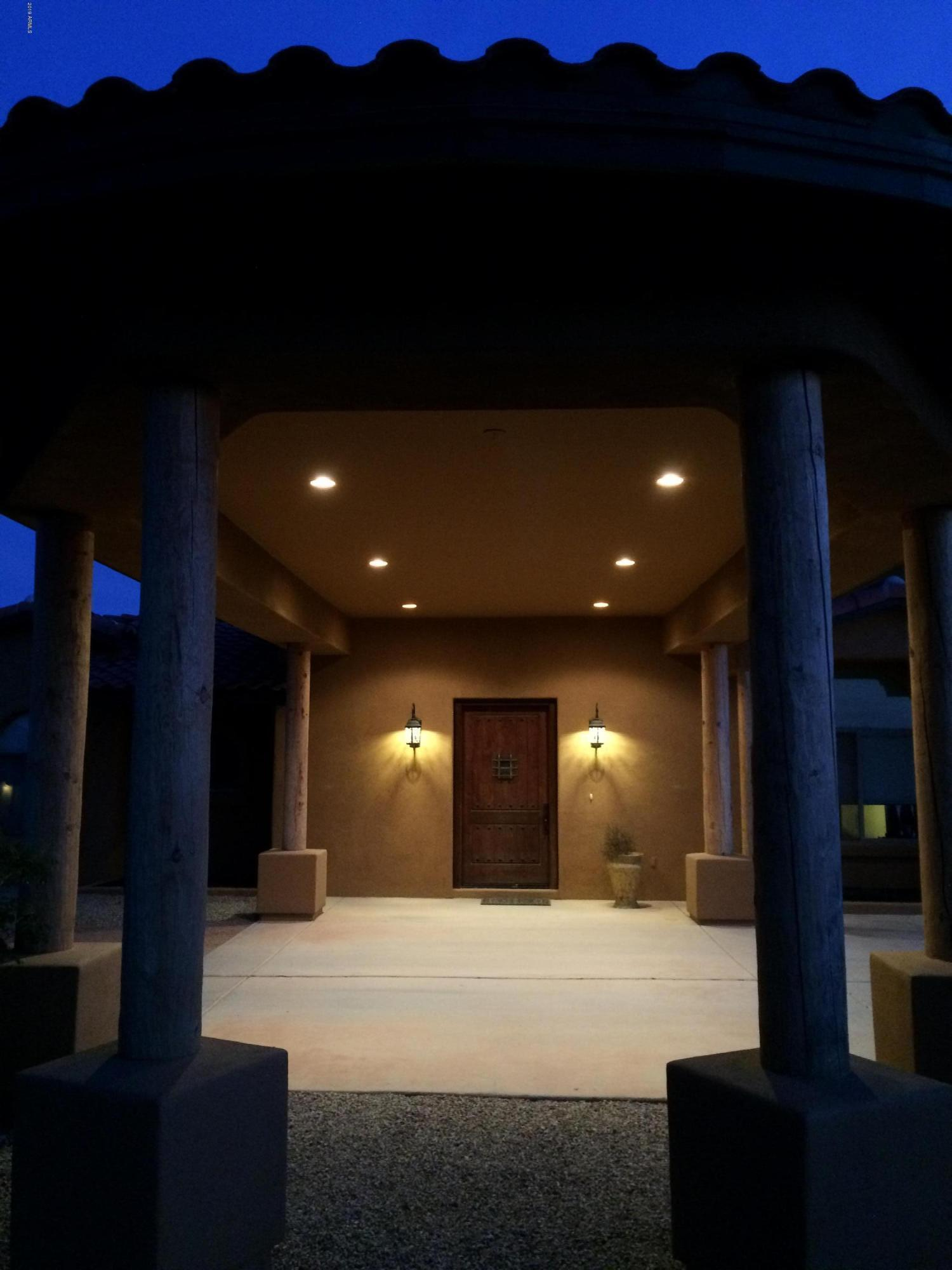 MLS 5952423 11827 W Sweet Acacia Drive, Casa Grande, AZ 85194 Casa Grande AZ Mountain View