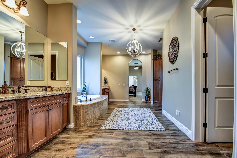 MLS 5953912 24690 S 195TH Way, Queen Creek, AZ Queen Creek Horse Property for Sale
