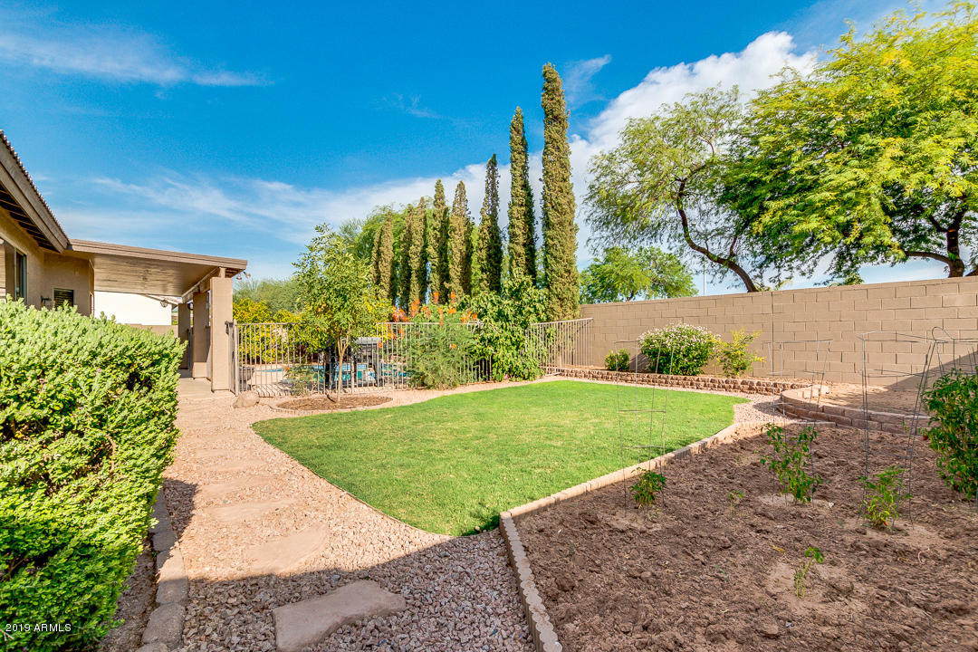 MLS 5954260 2169 W WILDHORSE Drive, Chandler, AZ 85286 Chandler AZ Pecos Ranch