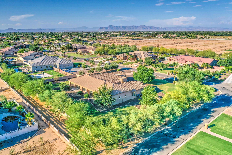 MLS 5953912 24690 S 195TH Way, Queen Creek, AZ 85142 Queen Creek AZ Equestrian