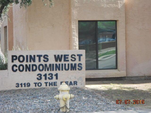 Photo of 3119 W Cochise Drive #125, Phoenix, AZ 85051