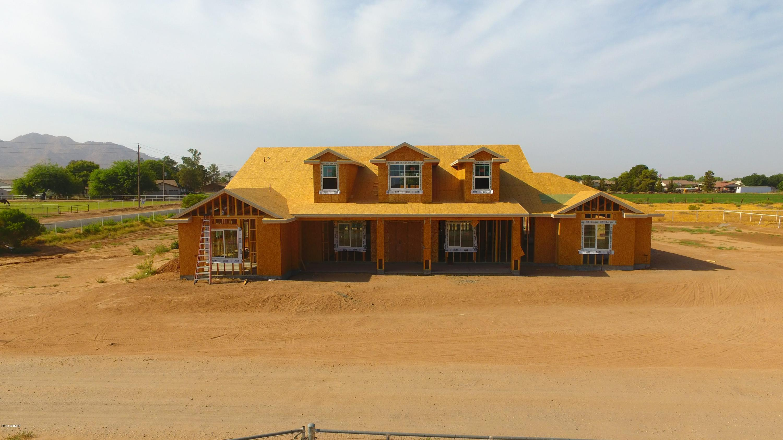 Photo of 25650 S 154TH Street, Gilbert, AZ 85298