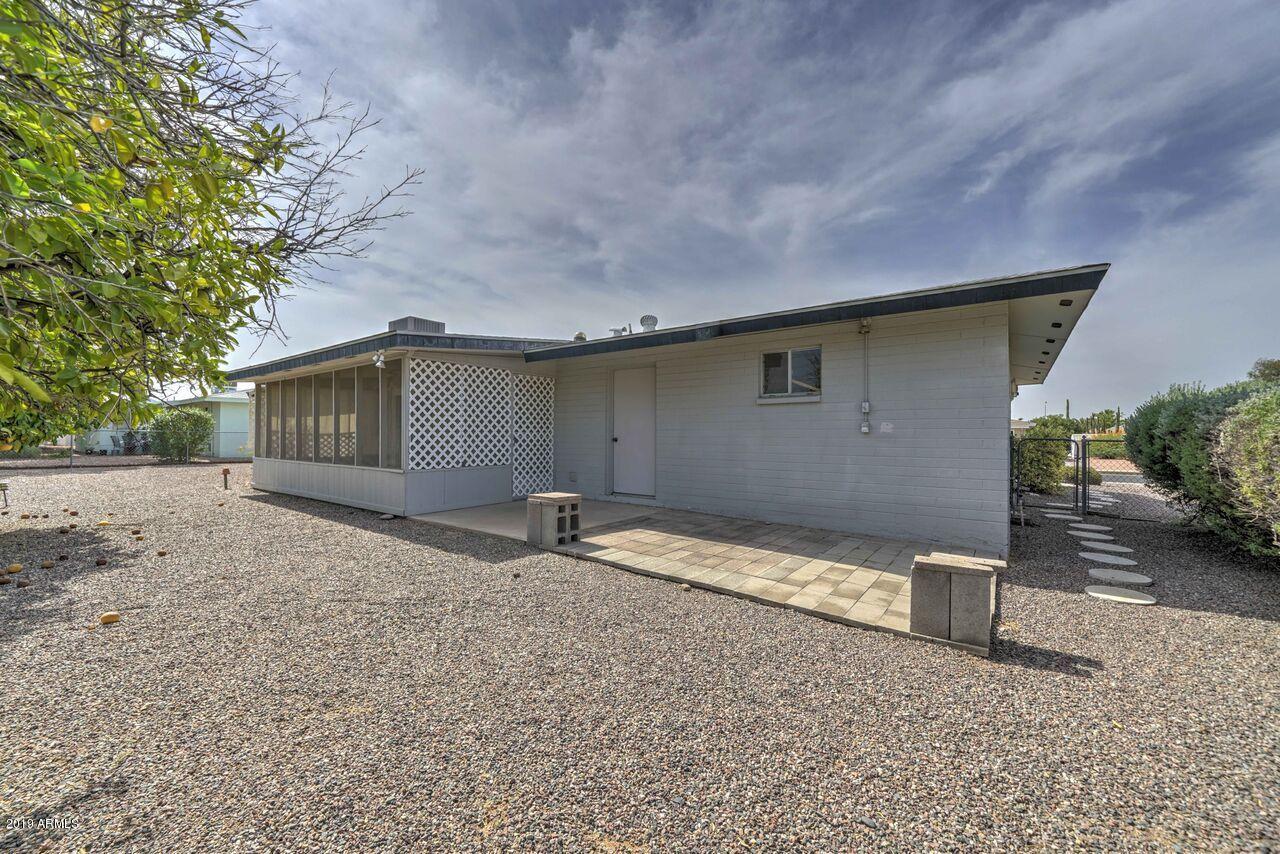 MLS 5954045 6026 E BUTTE Street, Mesa, AZ