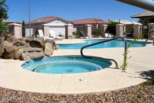 MLS 5954040 1853 E SYCAMORE Road, Casa Grande, AZ 85122 Casa Grande AZ Gated