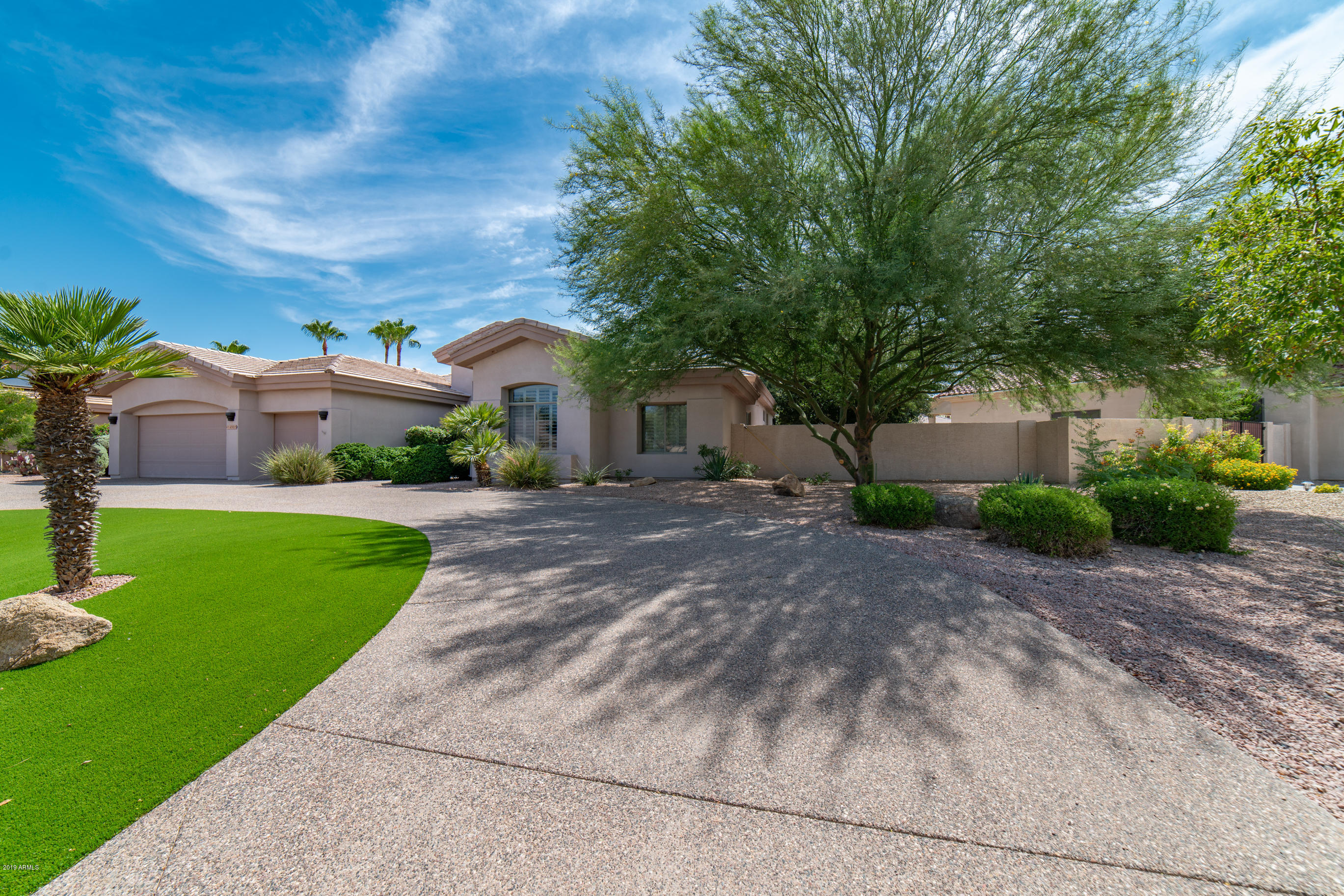 Photo of 4905 N GREENTREE Drive W, Litchfield Park, AZ 85340