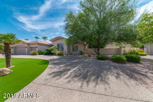 Photo of 4905 N GREENTREE Drive W, Litchfield Park, AZ 85340