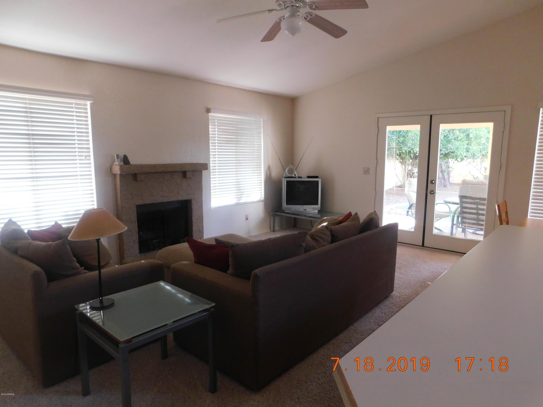 MLS 5954096 168 W DAWN Drive, Tempe, AZ 85284 Tempe AZ Warner Ranch