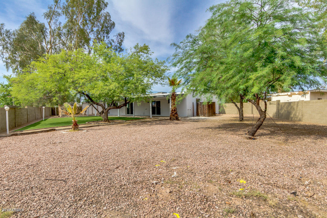 MLS 5953814 4623 W JUNIPER Avenue, Glendale, AZ 85306 Glendale AZ North Glendale