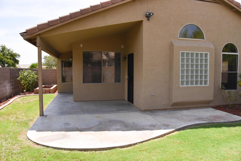 MLS 5954169 27801 N 23RD Drive, Phoenix, AZ 85085 Phoenix AZ Dynamite Mountain Ranch