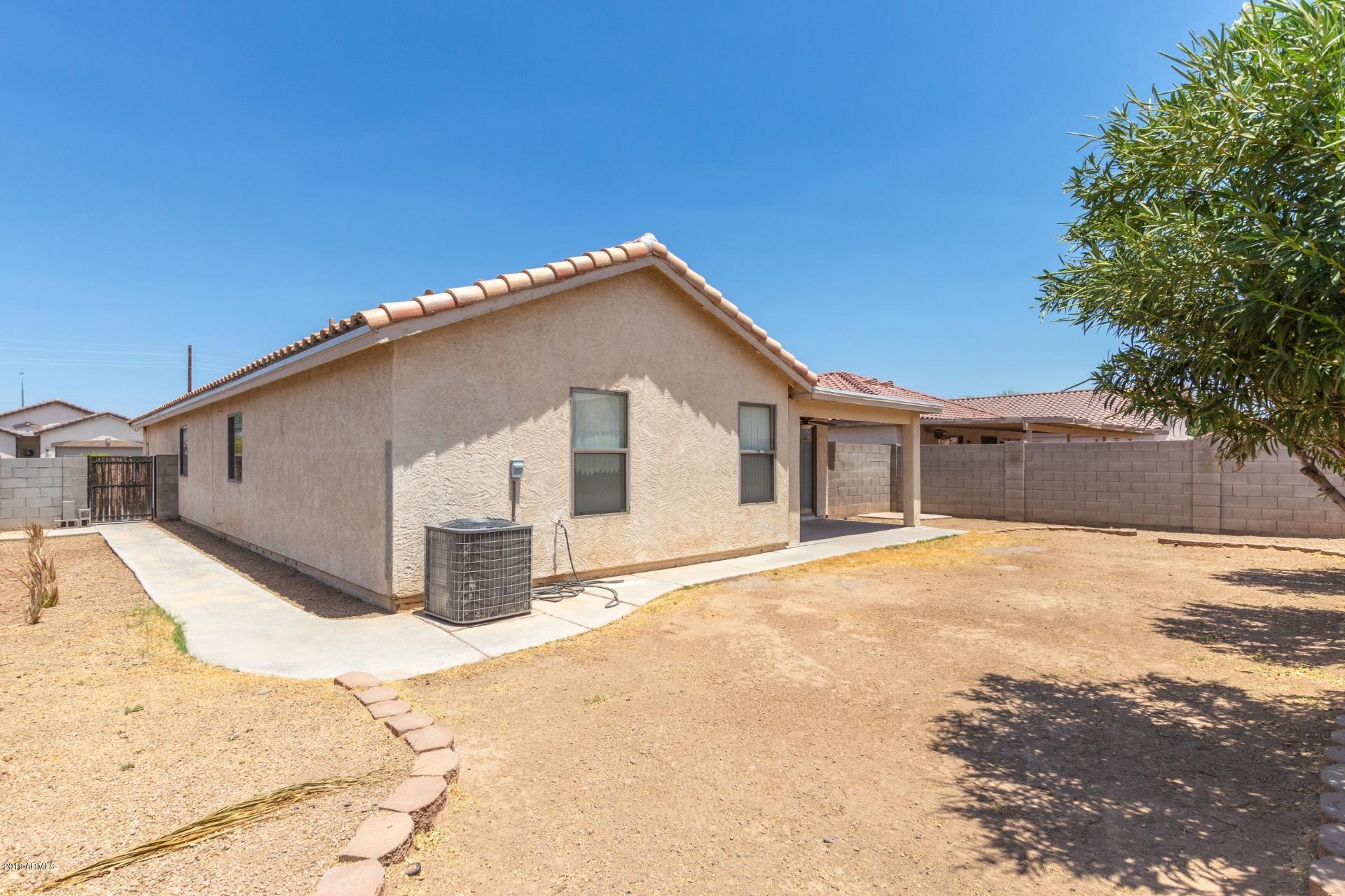 MLS 5954335 11817 W EDGEMONT Avenue, Avondale, AZ 85392 Avondale AZ Mountain View