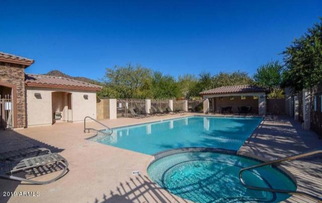 MLS 5948523 7428 W MONTGOMERY Road, Peoria, AZ 85383 Peoria AZ Sonoran Mountain Ranch