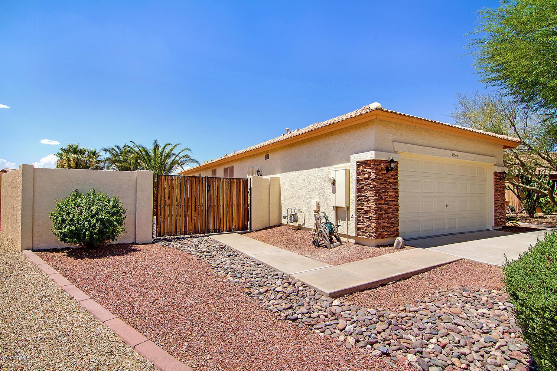 MLS 5954514 10546 W IRMA Lane, Peoria, AZ 85382 Peoria AZ Ventana Lakes