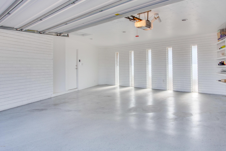 MLS 5954785 712 W VOGEL Avenue, Phoenix, AZ 85021 Phoenix AZ Three Bedroom