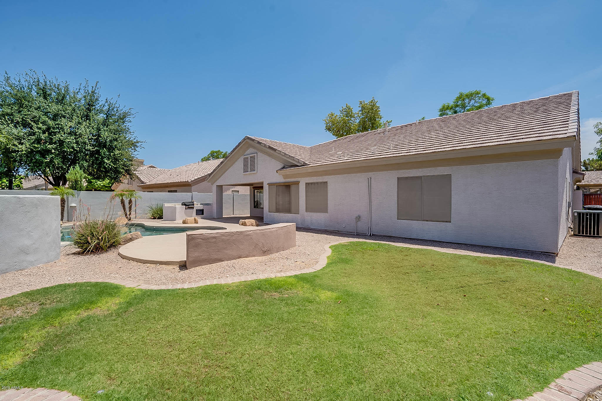 MLS 5954573 3710 S VISTA Place, Chandler, AZ 85248 Spyglass Bay