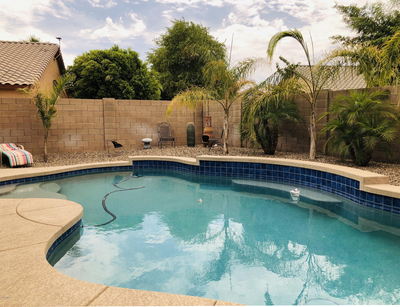 MLS 5954581 9443 E ONZA Avenue, Mesa, AZ 85212 Mesa AZ Mesquite Canyon