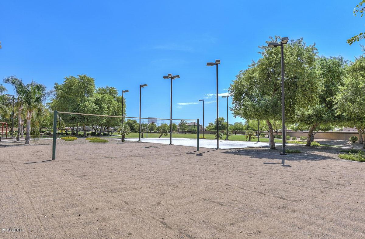 MLS 5954609 14418 W CAMERON Drive, Surprise, AZ 85379 Surprise AZ Mountain Gate