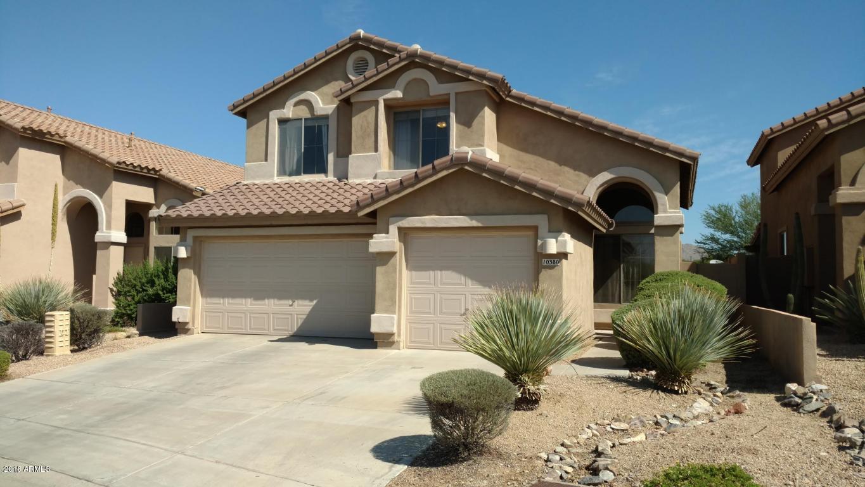 10380 E CARIBBEAN Lane, Scottsdale AZ 85255