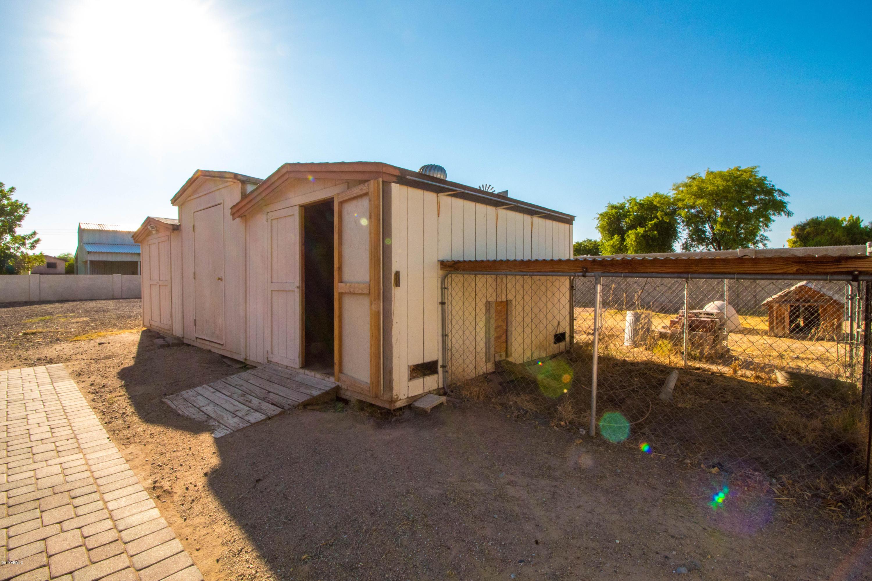 MLS 5954675 4632 W TIERRA BUENA Lane, Glendale, AZ 85306 Glendale AZ Sunburst Farms