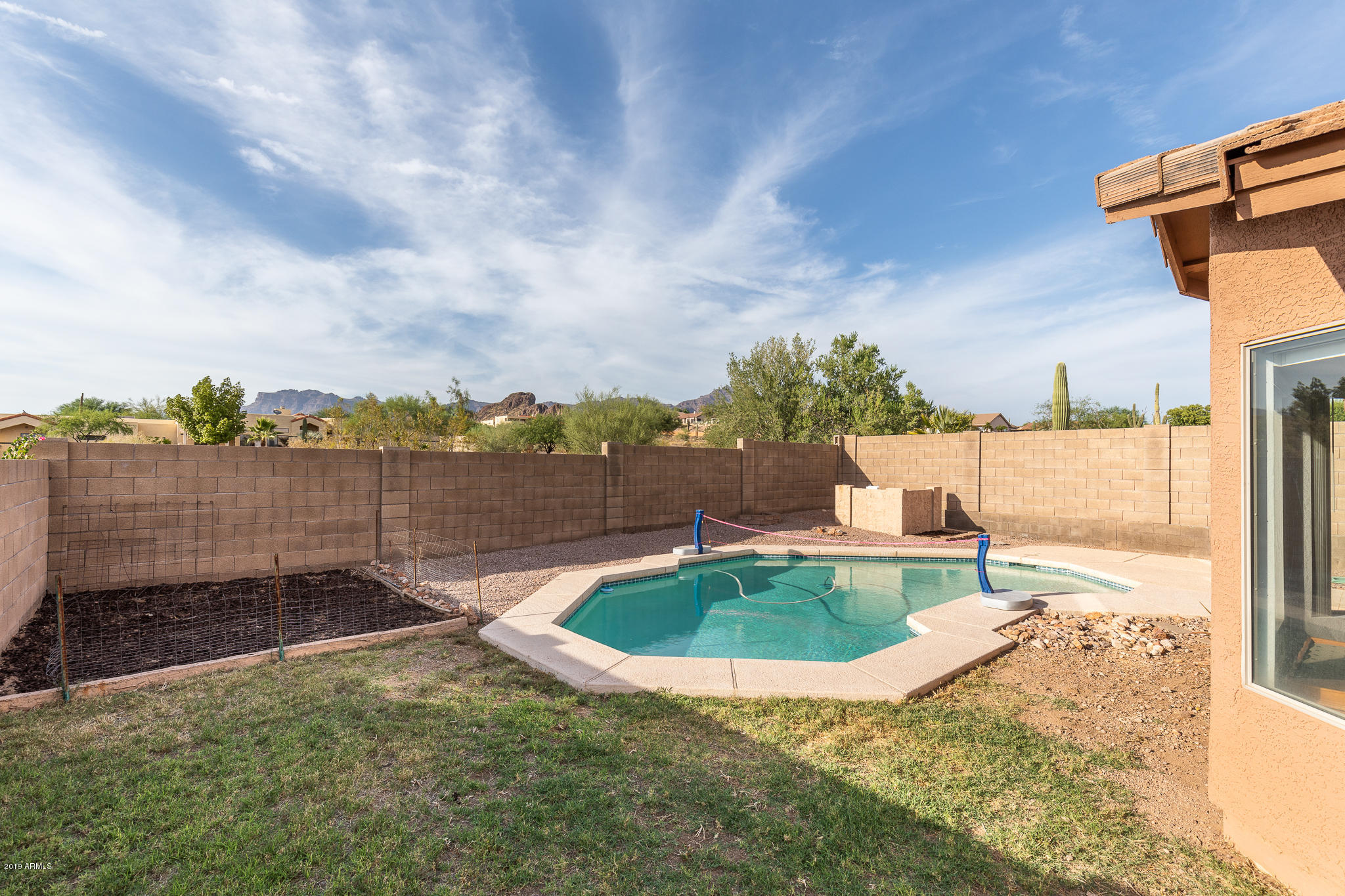 MLS 5954907 6529 S FOOTHILLS Drive, Gold Canyon, AZ 85118 Gold Canyon AZ Gold Canyon Ranch
