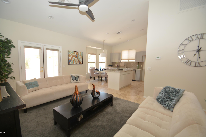 MLS 5954725 3810 E WILDWOOD Drive, Phoenix, AZ 85048 Phoenix AZ Lakewood